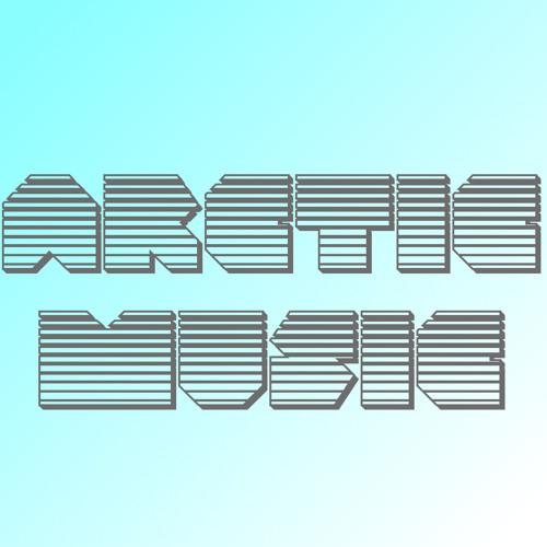 Arctic Music's avatar