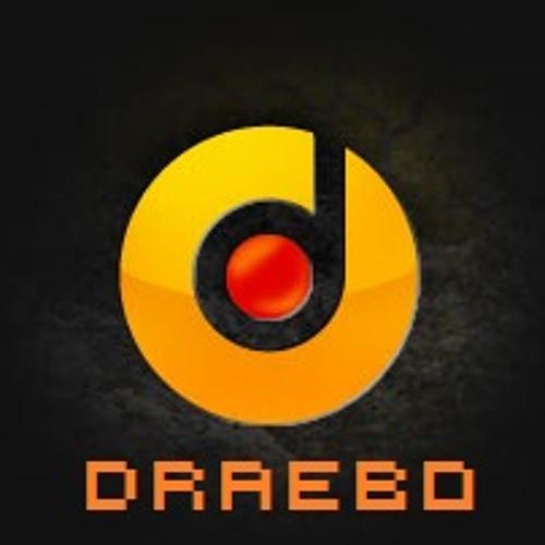 Draebo's avatar