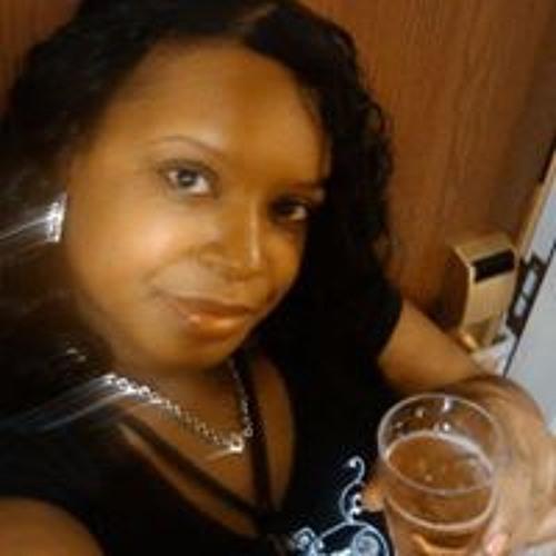 Shundreka Fuller's avatar
