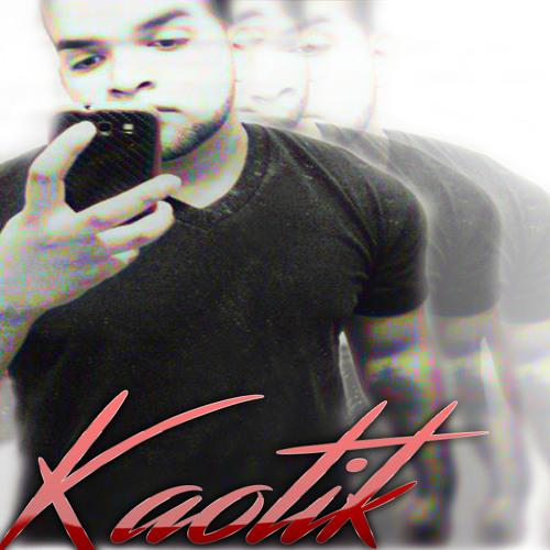 Kaotik's avatar