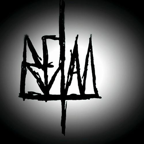 Bedlam Black Metal's avatar