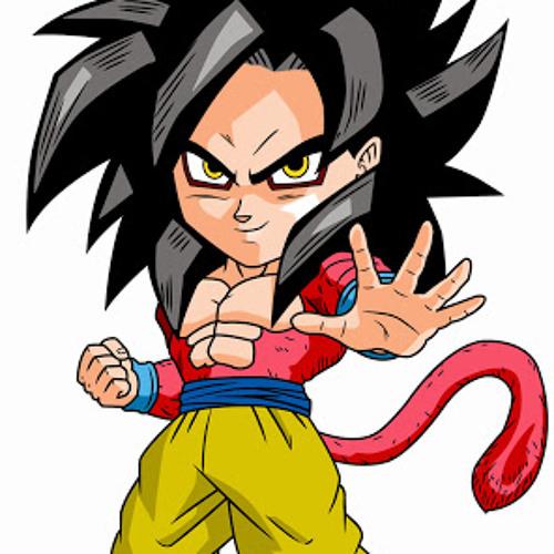 user775643130's avatar