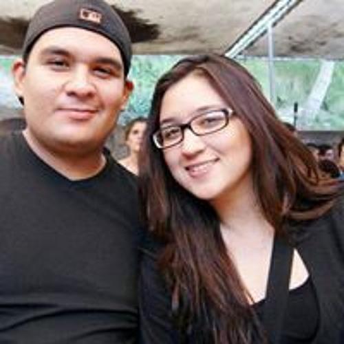 Hector Valmiky Mendoza's avatar