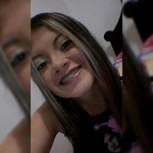 Valeria Velasquez's avatar