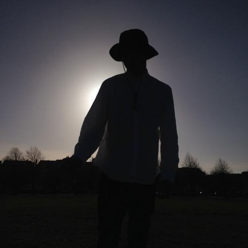 Jensemusic's avatar