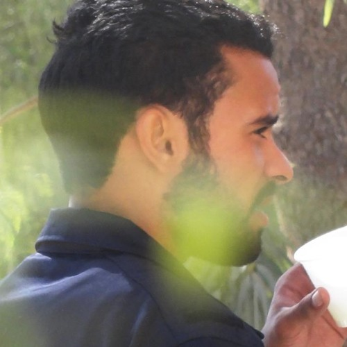 Dhafer Lassoued's avatar
