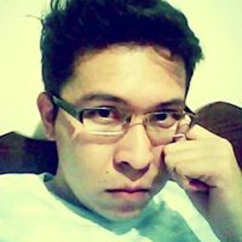 Edgar Lazcano's avatar