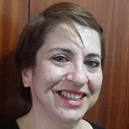 Rossana Giansante Bocca's avatar