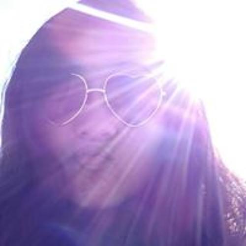 Tillie Ramirez's avatar