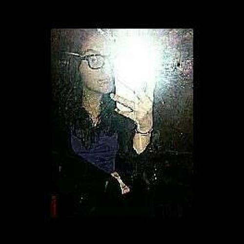Kayy's avatar