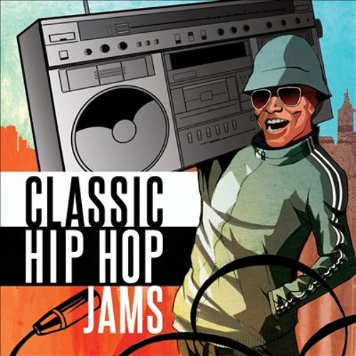 classichiphopjams's avatar