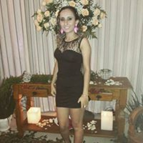 Jéssica Cecilia's avatar