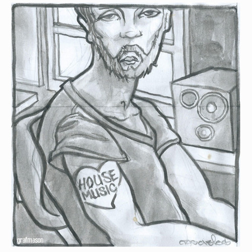 grafmason's avatar