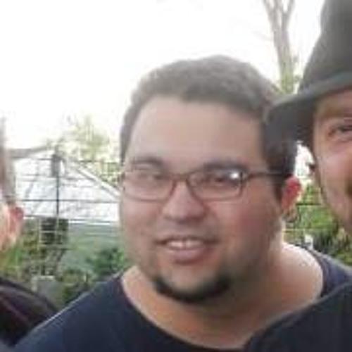 Anthony Cantarella's avatar