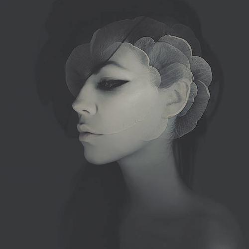 Cheyenne Sioux's avatar