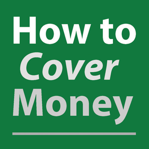How To Cover Money Episode 32