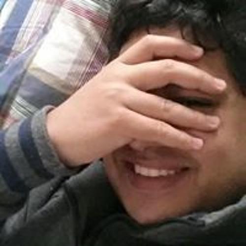 Thiago Ramos Varanda's avatar