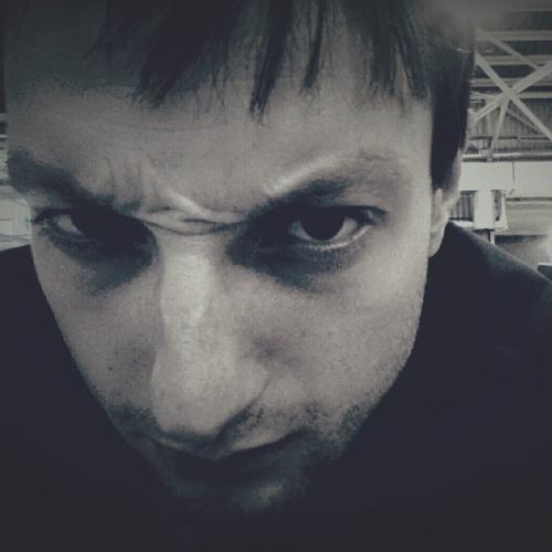 Nelegalas's avatar