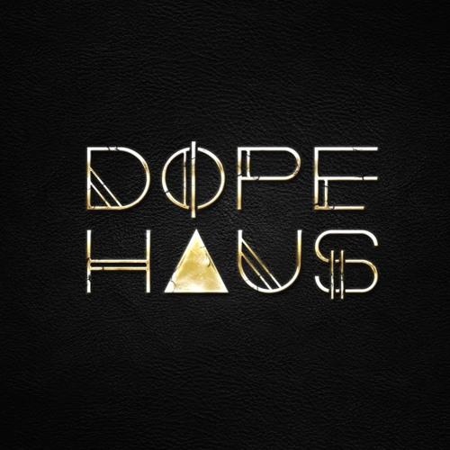 DOPEHAUS.fm's avatar