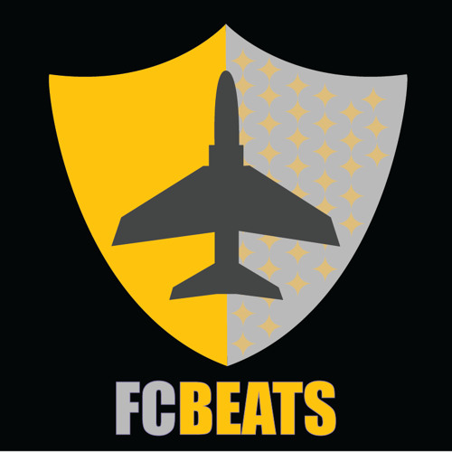 First Class Beats's avatar