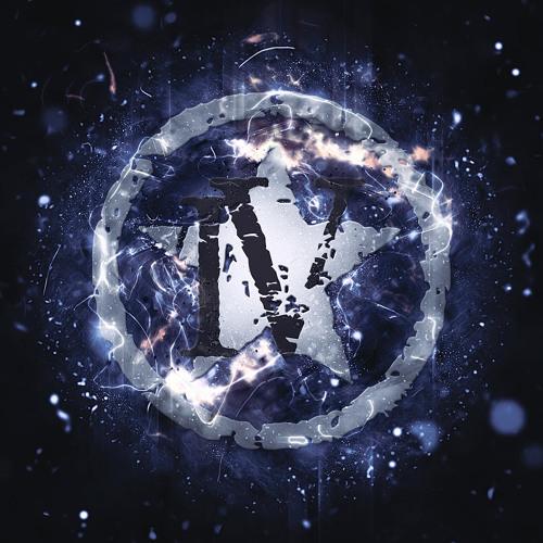 In Virgo's avatar