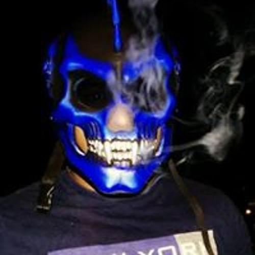 Abhishek Nambiar's avatar