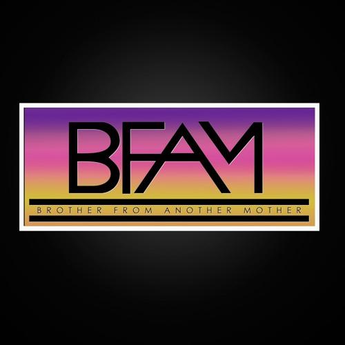 BFAM's avatar