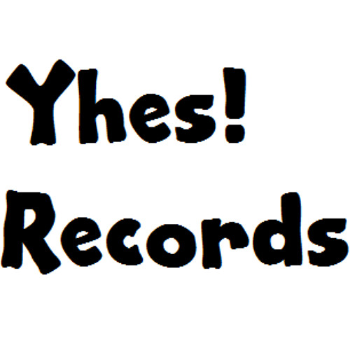 Yhes! Records's avatar