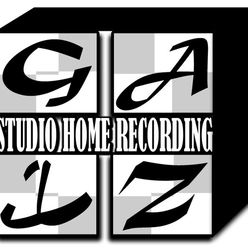 GALZ n DIKZ - SYMPHONY IN G MAJOR (Mixing n Mastering by GaLZ)