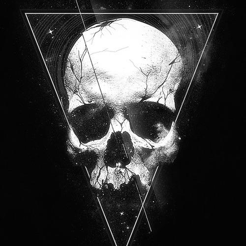 Broken Skulls's avatar