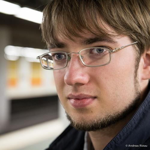 Atero's avatar