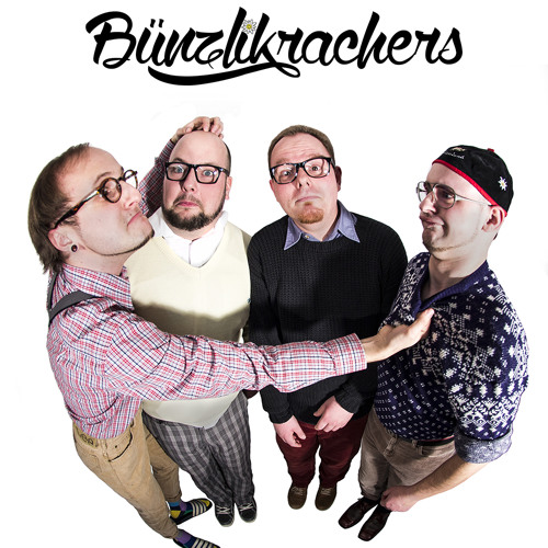 Bünzlikrachers's avatar