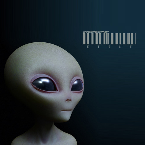 ETILT's avatar