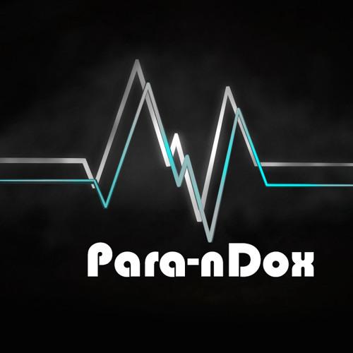 Para-nDox Producer's avatar