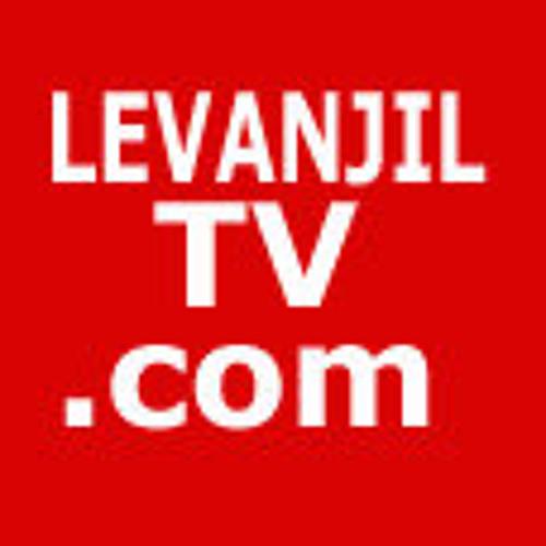 Levanjiltv's avatar