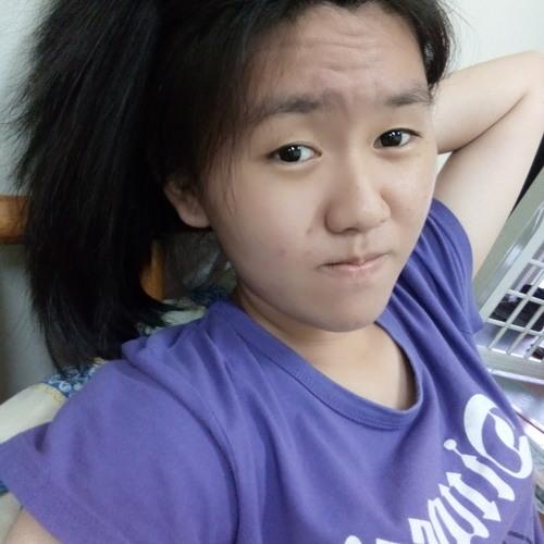 karyn_bae 2's avatar