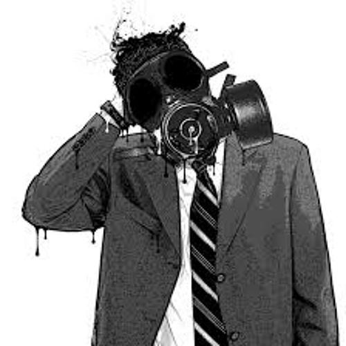 Complex Alias's avatar