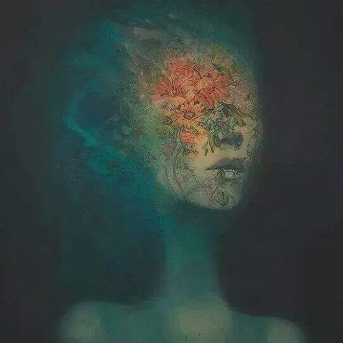 Nőran Nagy 3's avatar