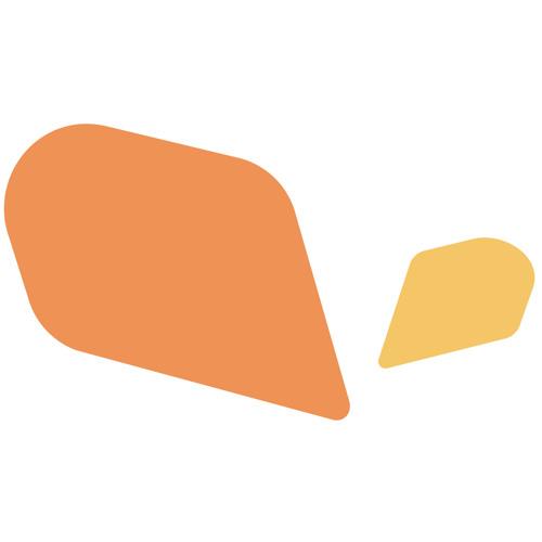 KLAMNOP NEXT's avatar