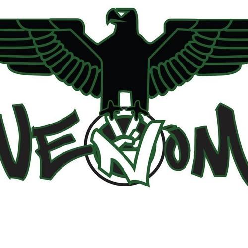 VenomDNB's avatar