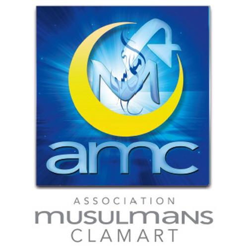 Mosquée de Clamart's avatar