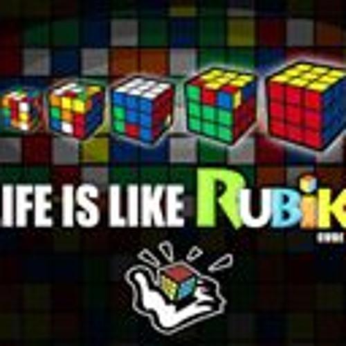 CuberDarren Solves Cube's avatar