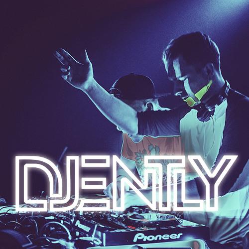 Djently's avatar