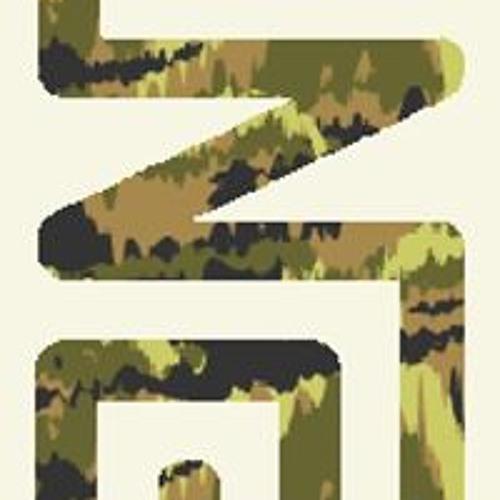 Poltergeist Twentythree's avatar