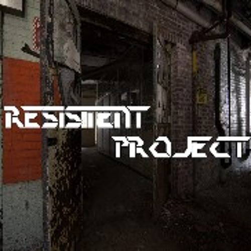 Resistent Project's avatar