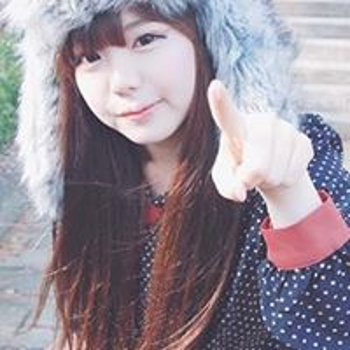 Elisa Azarine Qafisha's avatar