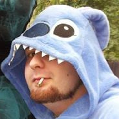 Sean Smith's avatar