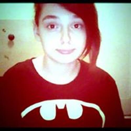 Gwyn Brarman's avatar