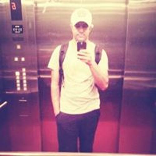 Naveed Sadiq's avatar