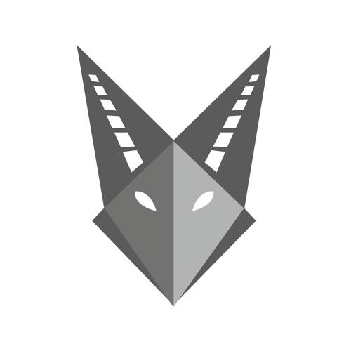 Anu]bis's avatar